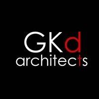 GKd Architects