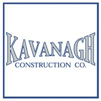 Kavanagh Construction Company