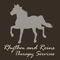Rhythm and Reins Therapy Services