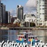 Yaletown Living