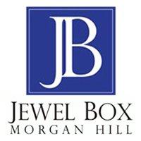Jewel Box Morgan Hill