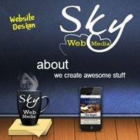 Sky Web Media