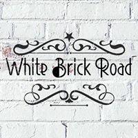 White Brick Road
