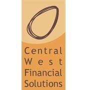 Central West Financial Solutions