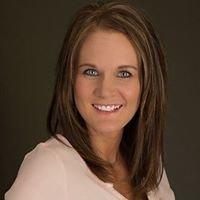 Jaclyn Schmitz, Liberty Mutual Insurance Agent