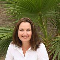 Kate Ferrantelli Realtor