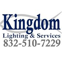 Kingdom Lighting & Services
