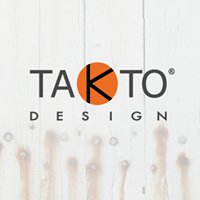 TAKTO Design Group