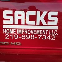 Sacks Home Improvement