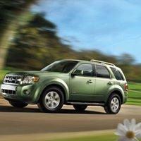 Emerald Hybrid Car Service
