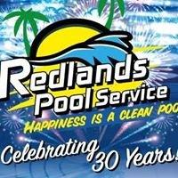 Redlands Pool Service