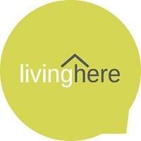 Livinghere Tingalpa