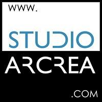 Studio architettura Mario Sacco