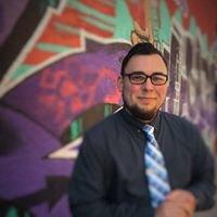 Chris Garza, Keller Williams Colorado West Realty, LLC