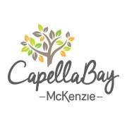 CapellaBay - McKenzie Aged Care Group