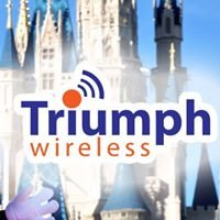 Triumph Wireless