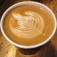 Café 99