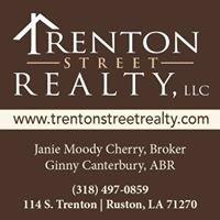 Trenton Street Realty