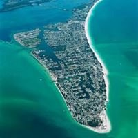 365 Things to do on Anna Maria Island
