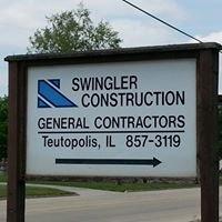Swingler Construction