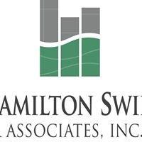 Hamilton Swift & Associates
