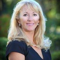 Veronica Murphy Siesta Key Beach Life