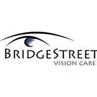 Bridge Street Vision Care