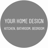 Your Home Uk ( Kitchens,Bedrooms and Bathrooms )