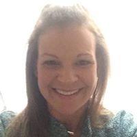 Kelly Gronau Dodson-Realtor