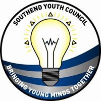 SOS Youth Council - Southend Youth Council