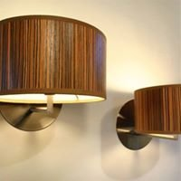 Denver Furniture Company