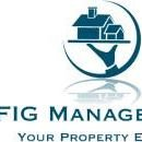 FIG Management