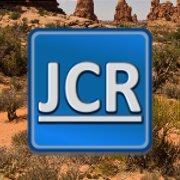 JCR Property Services
