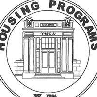 Friends of YMCA Housing