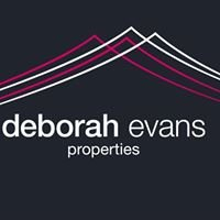 Deborah Evans Properties