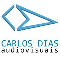 Carlos Dias - Audiovisuais, Design e Comunicação