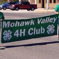 Mohawk Valley 4H Club