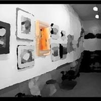 Artists' Workshop, Inc.
