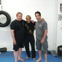 Jeet Kune Do / Martial Arts Club