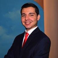 Antonio Figueroa Florida Christian Realty