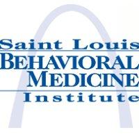 St. Louis Behavioral Medicine Institute