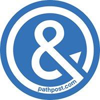 Path & Post