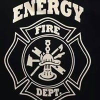 Energy Fire Department