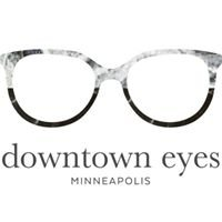 Downtown Eyes