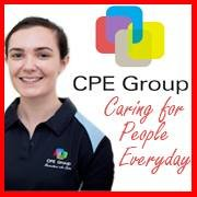 CPE Group - Caring for People Everyday