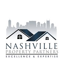 Nashville Property Partners