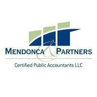 Mendonca & Partners Certified Public Accountants LLC