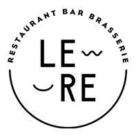 Le-Re Bordeaux