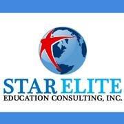 Star Elite Education Consulting
