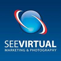 SeeVirtual Marketing & Photography